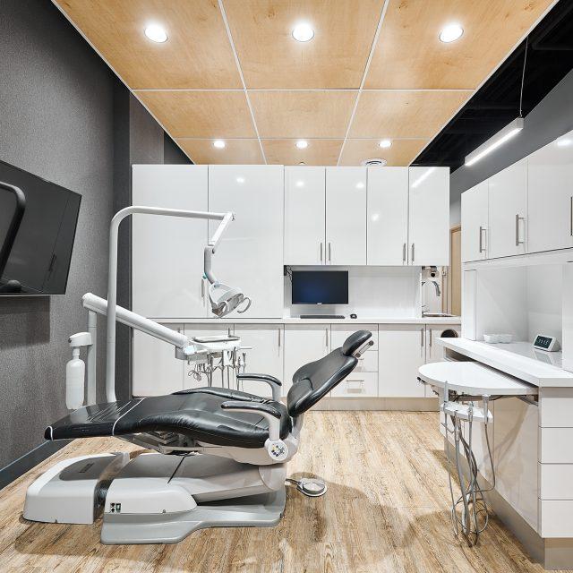 Smiles-Dental-Studio-12